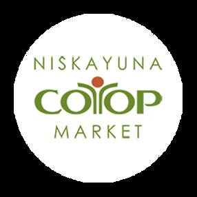 Niskayuna Coop Market.png