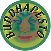 Buddhapesto Label