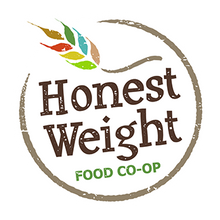 Honest Weight Food Coop.png