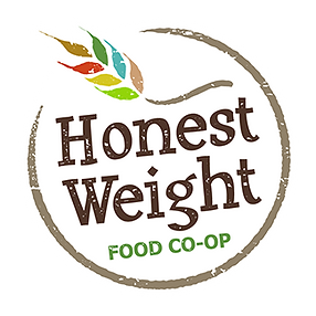 Honest Weight Food Coop.png