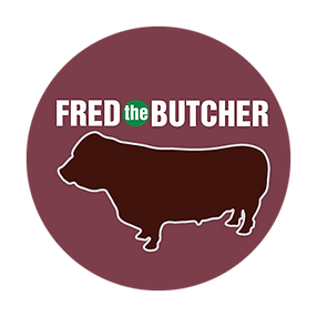 Fred The Butcher.png
