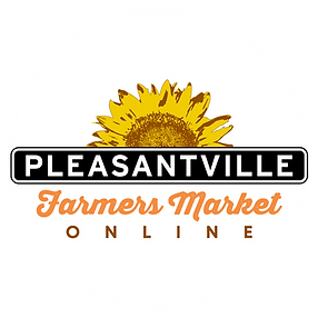 Pleasantville Farmers Market.png