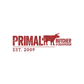 Primal Your Local Butcher.png