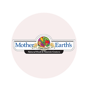 Mother Earth.png