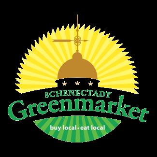 Schenectady Greenmarket.png