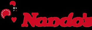 1200px-Nandos_logo.svg (1).png