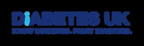 Logo new strap DIGITAL.png