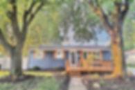 Redwood80b0dbc4-224d-48c4-8121-d5a9e1e97