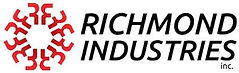 Richmand industries.jpg