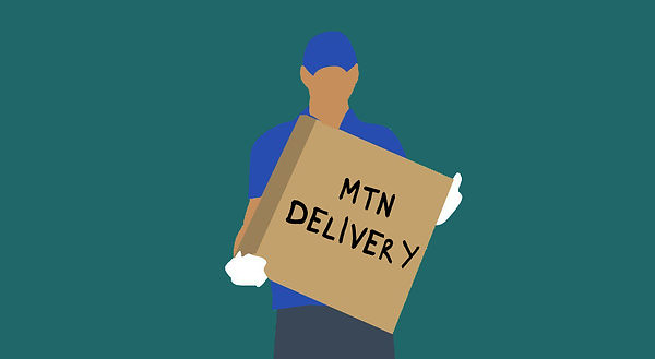 deliveryman copy.jpg