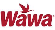 wawa-inc-logo-vector.png