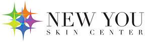 New You Skin Center.jpg