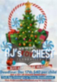 mtn rj toy chest.jpg