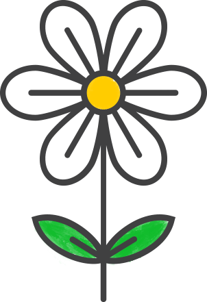 flower-petal.png