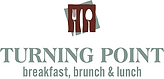 Turning-Point_Logo_-jeff2.png