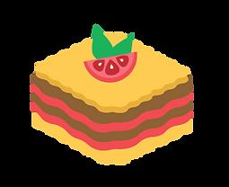 lasagna-8.png