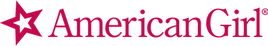 2000px-American_Girl_Logo.svg.png