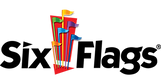 1200px-Six_Flags_logo.svg.png