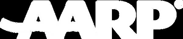 pngkit_aarp-logo-png_9460312.png