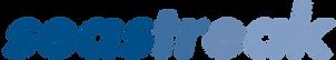 1280px-Seastreak_logo.svg.png