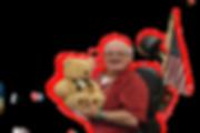 katharine_trojak_stuffed_animal_rescue_p