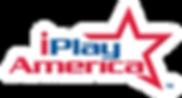 iPlay_Logo.png