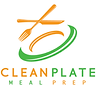 cleanplate.png