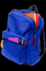 kisspng-bag-backpack-school-stock-photog