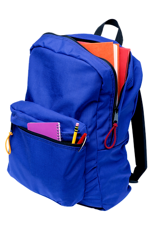 kisspng-bag-backpack-school-stock-photog