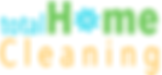 Total-Home-Cleaning-Logo-new-1-1.png