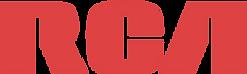 1280px-RCA_Electronics_(_logo).svg.png