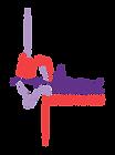 MTN logo Final-redo - png.png