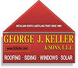 George J Keller & Sons.jpeg