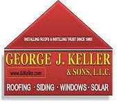 George J Keller & Sons.jpeg
