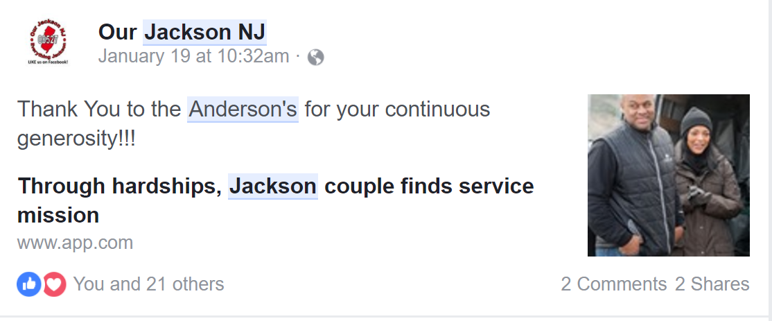 jacksonstrong