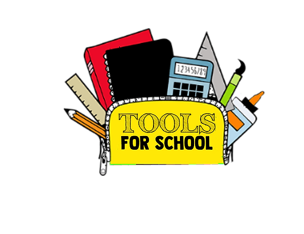 tools for school.png