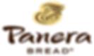 panera-bread-logo-png-3.png