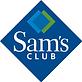 sams club.png