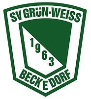 Grün-Weiß Beckedorf (Volleyball)