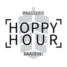 Hoppy Hour