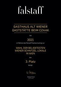 Falstaff Urkunde.jpg