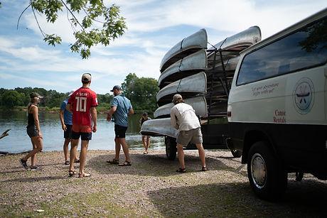 canoe trailer.jpg