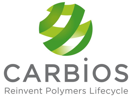 News from our Members - Carbios