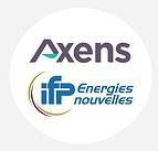 axens-ifpen.png