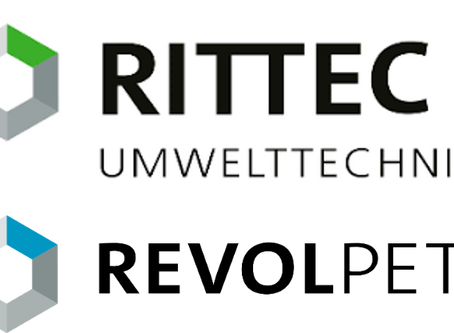 News from our Members – RITTEC