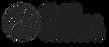 Church logo redesign.png