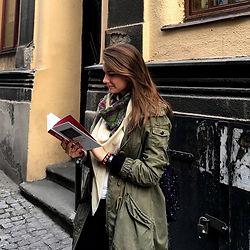 Joanna Malita-Król.jpg