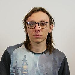 Szymon Stoczek.jpg