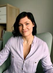 Agata Szymanek.jpg