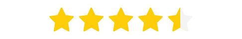 Finhabits reviews